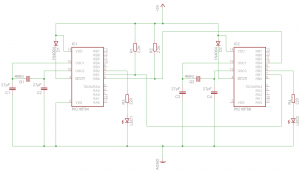 i2c_bus_schematic