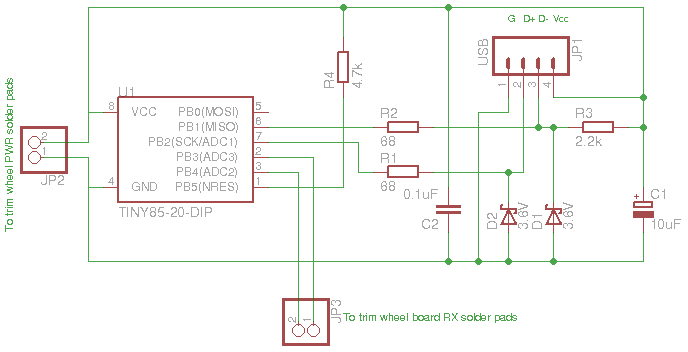 trimwheel_schematic